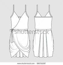 formal dress stock images royalty free images u0026 vectors