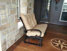 Yard Art Patio And Fireplace Patio Furniture Yard Art Patio U0026 Fireplace Enjoy Your Outdoor