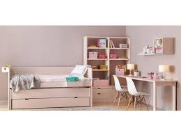 am ager un bureau dans une chambre 3 façons d aménager un espace bureau dans la chambre décoration