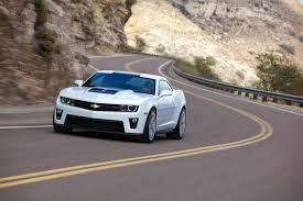 2013 camaro zl1 production numbers camaro zl1 order pricing production delivery info leaked gm