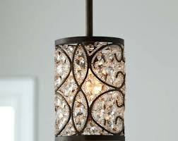 Lamp Shades For Chandeliers Small Chandeliers Chandelier Lamp Shades With Beads Full Size Of