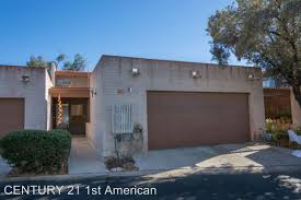 catalina foothills homes for rent in tucson az homes com