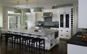 Crosley Kitchen Islands Favored Kitchen Islands With Granite Top And Bar Stools Tags