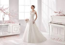 may ao cuoi top 10 địa chỉ may đo và cho thuê áo cưới uy tín nhất đà nẵng