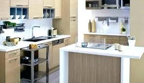 acheter ilot de cuisine acheter ilot de cuisine conception et ralisation duune cuisine