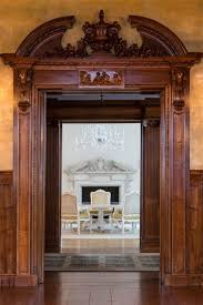 755 best victorian and baroque decor images on pinterest baroque