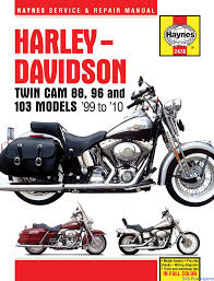 haynes m2478 repair manual for harley davidson twin cam 88 dyna