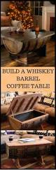 best 25 barrel furniture ideas on pinterest wine barrels wine