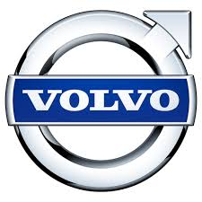 volvo group trucks technology partners