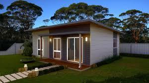 granny homes eco micro home 2 or 3 bed unit classic granny flats