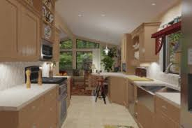 beautiful mobile home interiors wide mobile homes interior pictures brilliant on home