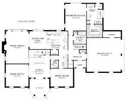 house blueprints maker bedroom blueprint maker house design maker architectural