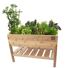 Wooden Planter Box Plans Free by Plant Stand Popular Flower Box Stand Buy Cheap Lots From