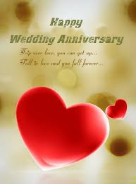 happy marriage anniversary card anniversary images pictures graphics page 5