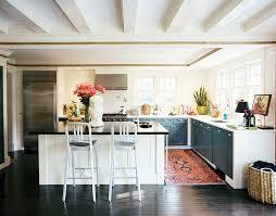 Blue Kitchen Cabinets Kitchen Kitchen Interior Dark Blue Kitchen Cabinets With White