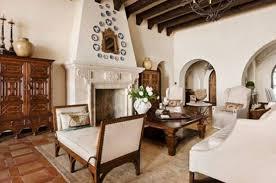 spanish home designs spanish home interior design spanish home interior design photo of