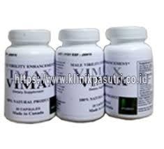 vimax asli canada obat pembesar penis 085325951090