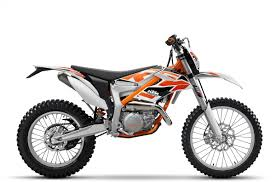 80cc motocross bikes for sale new ktm dirt bikes for sale in canfield oh point view cycle