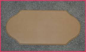 wood plaque wood plaque 19 x 9 large narrow 192340031 painter s paradise
