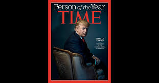 of the donald time person of the year how we picked