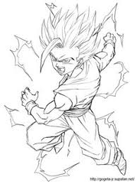 dragon ball coloring pages wallpapers pictures coloring