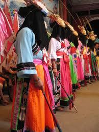 guizhou preserving cultural traditions