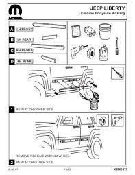 mopar wiring diagrams mopar start system diagram mopar big block