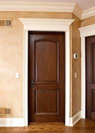 interior doors design interior home design solid wood interior door mcgaa org