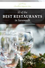 mrs wilkes dining room savannah 15 mrs wilkes dining room savannah ga menu new york city