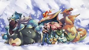 free download pokemon wallpaper full hd wallpaper games