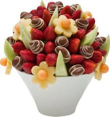 fresh fruit bouquet wichita ks 25 best gifts images on christmas gift baskets 800