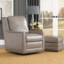 creative of swivel recliner chairs for living room 17 best ideas