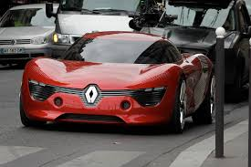 renault sport rs 01 top speed renault dezir wikipedia