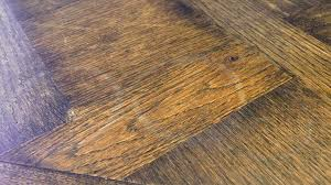 Repair Scratches In Wood Floor 5 Easy Ways To Fix Scratches In Wooden Furniture And Floors