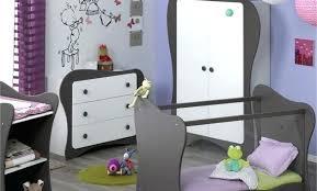 ventilation chambre chambre sans armoire 12 25581436 leroy surprenant chambre sans
