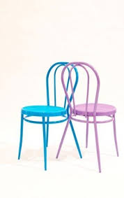 Turquoise Bistro Chair Adorable Pink Bistro Chair Bistro Play Chairs Pottery Barn Kids