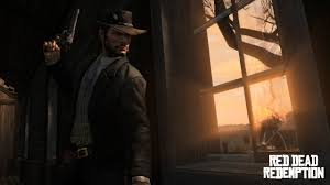 red dead redemption game wallpapers red dead redemption u2013 game media rockstar universe your