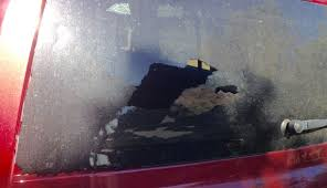jeep patriot back jeep windshield replacement prices u0026 local auto glass quotes