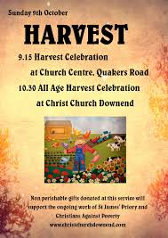 harvest thanksgiving service harvest thanksgiving all age service bootsforcheaper com