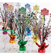 graduation center pieces graduation decorations graduation centerpieces graduation