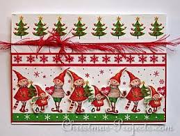 Popular German Christmas Decorations by German Christmas Crafts
