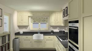 Independent Kitchen Design Independent Kitchen Design Independent Kitchen Design London