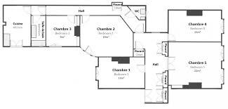surface minimum d une chambre surface minimale d une chambre 100 images dessiner des plans