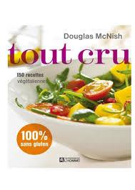 cuisiner cru 70 recettes food manger cru livres de recettes crudivores femininbio