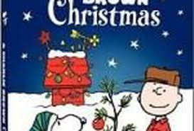 top ten best christmas movies of all time