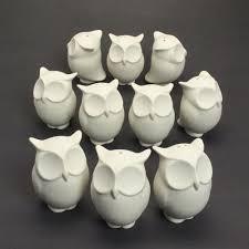 nature ceramic and craft centre nsw ceramic ceramic plate in