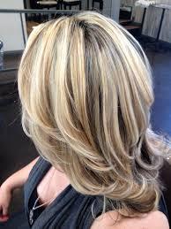 jonathan george haircuts blonde highlight images natural blonde highlights jonathan amp