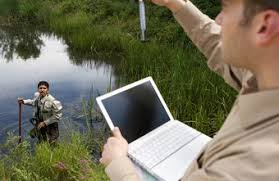 Environmental Scientists And Specialists Bureau A List Of Environmental Careers With A 4 Year Degree Chron Com