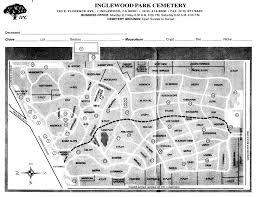 Arlington Cemetery Map Cemetery Maps