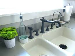 bathroom sink organizer ideas kitchen sink organizer ideas bathroom under sink storage ideas
